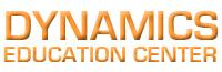 Dynamics Education Center